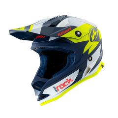 Kenny Moto/ BMX