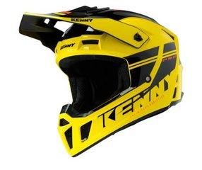 MX / BMX helmen
