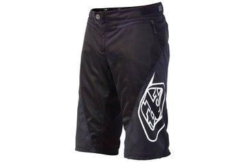 BMX Short