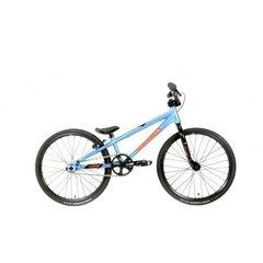 Meybo 2020 BMX