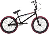 "Stolen Casino 20"" 2021 Freestyle BMX Fiets"