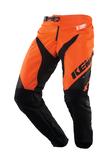 Kenny Elite orange