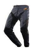 Kenny BMX broek Gold