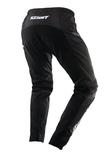 black pant BMX