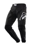 BMX broek