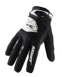 BMX handschoen