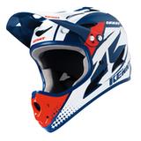 BMX Startpakket_
