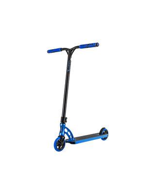 MGP VX9 Stuntstep Blue