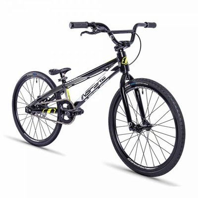 Inspyre BMX junior Disc