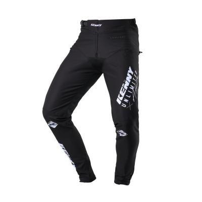 Kenny BMX broek Prolight black