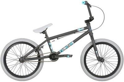 BMX Haro 18