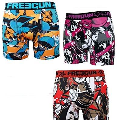 Freegun Adult underwear