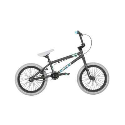 Haro Freestyle BMX 16