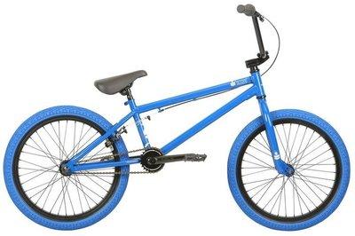 Haro BMX Dirt 20
