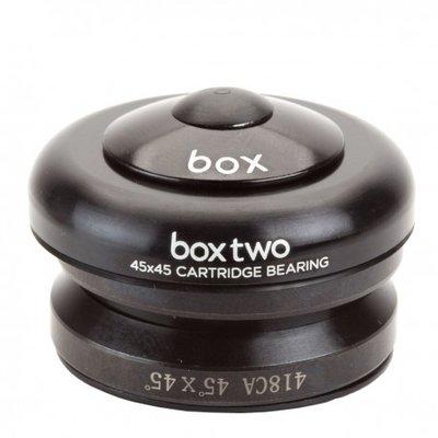 BOX Head Set 1