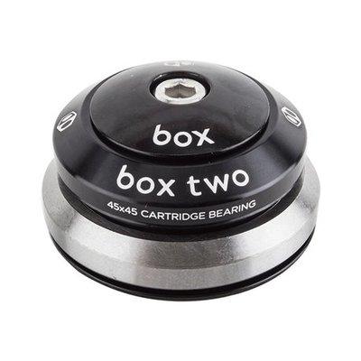 BOX Head set 1 1/8