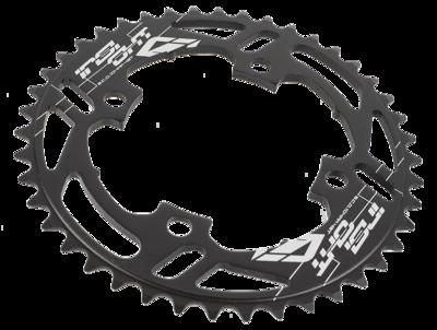 BMX Tandwiel 4 gaats Insight