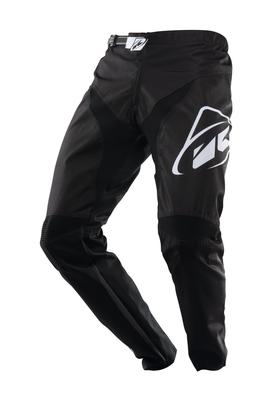 BMX broek kid black