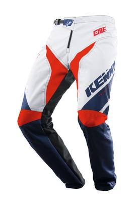 Kenny BMX broek blue
