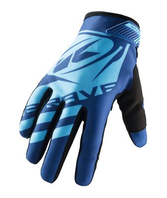 Kenny Brave blue