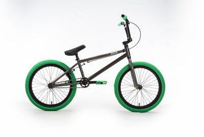 DK Raven Green