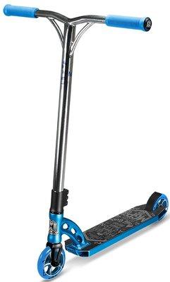 MGP VX7 Blauw