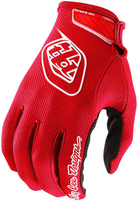 TLD Air Red