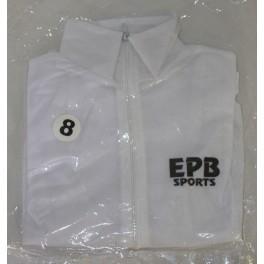EPB sport regenjas