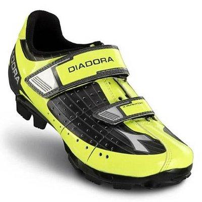 Diadora MTB schoen Kind