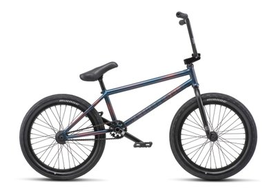 WeThePeople envy BMX