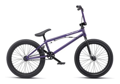Bmx WeThePeople versus Purple