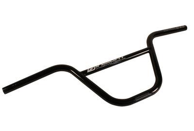 Stuur BMX Insight Pro 8.25