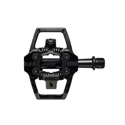 HT T1 SX Bmx pedal Black