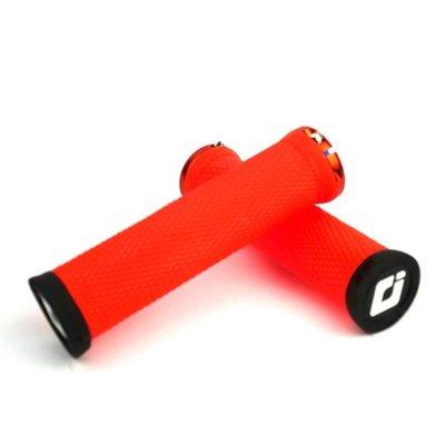 BMX handvat ODI Oranje