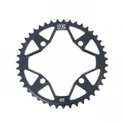 BMX tandwiel ST 4 gaats