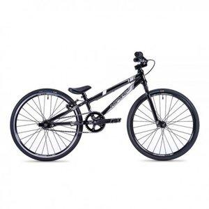 Inspyre mini BMX black
