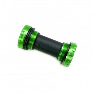 Sd bracket green