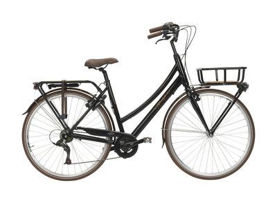 Norta Dames fiets