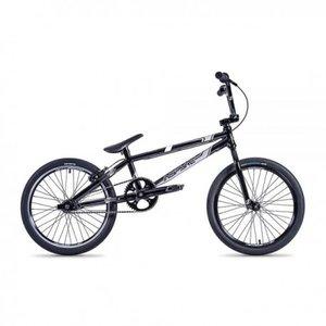 bmx fiets pro Inspyre