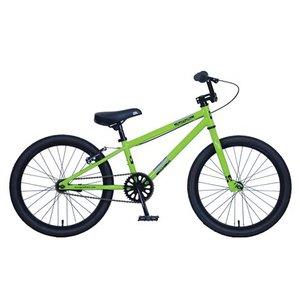 BMX fiets