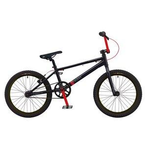 """BMX fiets 20"""""""
