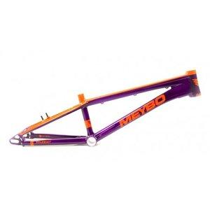 Meybo frame