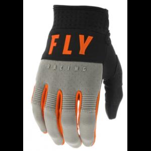 Fly bmx handschoen