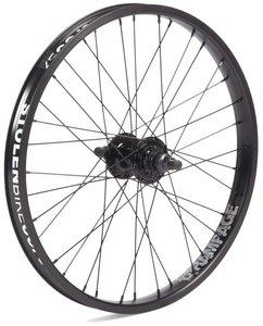 Freestyle BMX achterwiel