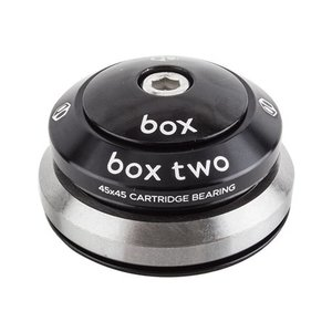 BOX head set 1.50
