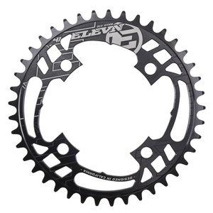Elevn BMX tandwiel