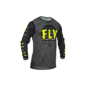 Fly BMX shirt