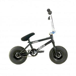 Wilcat mini BMX freeman