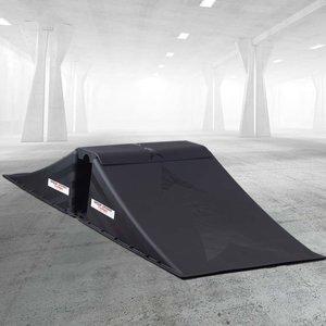 Urban AIRBOX ramp