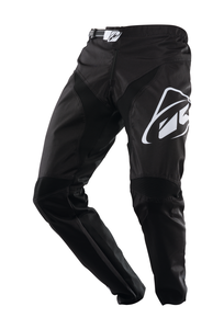 Kenny BMX broek black
